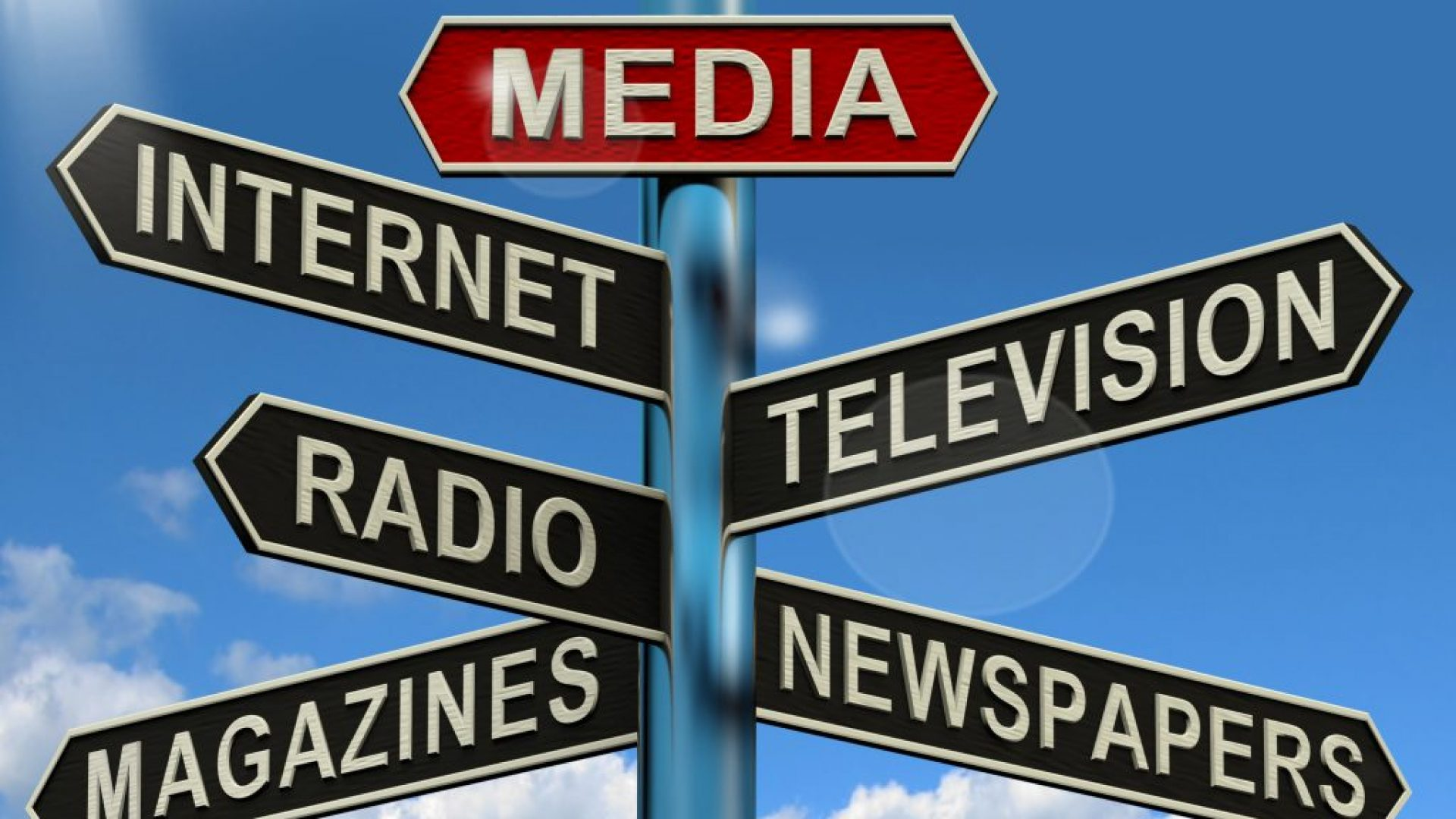 media-signpost-showing-internet-television-newspapers-magazines-and-radio_M1GfCMwO-1024x768